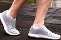 أغطية سيليكون مضادة للمياه التي يُمكن ارتداؤها فوق الحذاء
