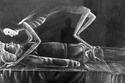 صور: أشباح النوم.. أشياء مرعبة تعرفها لأول مرة عن سبب الجاثوم