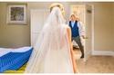 صور مؤثرة : أقوى المشاعر التي جمعت الآباء ببناتهم خلال حفلات الزفاف