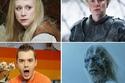"""30 صورة لأبطال """"صراع العروش"""" قبل المسلسل وبعده.. كيف غيَّر المكياج ملامحهم إلى هذا الحد؟!"""