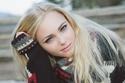 آنا صوفيا روب عمرها 23 عاماً