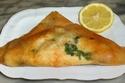 البوريك، الوجبة الرسمية على مائدة الإفطار في تونس