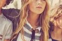 55 صورة لطفلة روسية حظت بلقب (الأجمل في العالم) في سن 12 عاماً