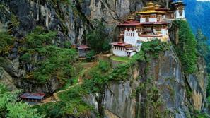 صور: 13 مدينة تحتضن الأماكن المقدسة الأكثر روعة في العالم.. تعرف عليها