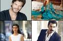 بعيداً عن الجمال... تعرفوا على الأكلات المفضلة لنجوم ومشاهير تركيا