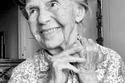 كوليت ولدت عام 1914 لعائلة من الطبقة المتوسطة