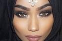 صور 19 امرأة من حول العالم خطفن القلوب بجمالهن في الحجاب!