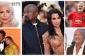 صور: تحول صادم لمشاهير العالم بعد تطبيق FaceApp بعضهم لن تتعرف عليه