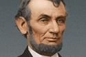 الرئيس الأمريكي الراحل أبراهام لينكولن قبل اغتياله في عام 1865 كانت وجبته الأخيرة هي حساء السلاحف، طيور فرجينيا المحشوة بالكستناء والبطاطس المخبوزة، والقرنبيط مع صلصة الجبن.