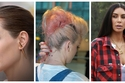 صور: النجوم وحب الـ piercings.. إطلالات جريئة بالمزيد من ثقوب الوجه