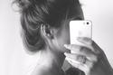 40 صورة غير عادية لفتاة فرنسية أشعلت انستقرام بجمال شعرها المدهش