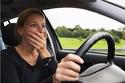 15 لقطة ترصد أغرب الأمور التي يمكن رؤيتها أثناء القيادة على الطرق