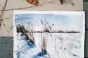 فنانون أشعلوا انستقرام بمهارة خارقة في الرسم تشبه السحر