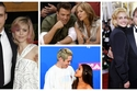 صور: مشاهير انفصلوا قبل أيام من الزفاف.. هذه النجمة تركها شريكها فجأة
