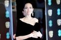 أنجلينا جولي تنفق لرعاية أطفالها مليون دولار