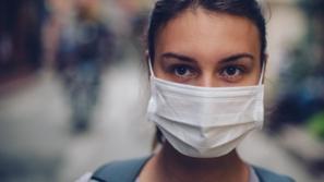 نصائح تجنبك الإصابة بفيروس كورونا: تعرف عليها