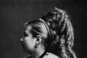 حرصت نساء العصر الفيكتوري على الحصول على تسريحات متنوعة
