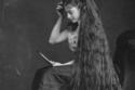 صاحبات الشعر الأطول والأجمل في التاريخ: ما هي قصة هؤلاء النساء؟