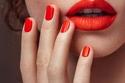 متوسط  ما تنقفه المرأة 15000 $ على الماكياج منهم 1780$ لأحمر الشفاه