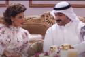 ماركات وأسعار إطلالات النجوم في رمضان والتي جذبت انتباه الجمهور
