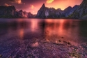 لإجازة ممتعة.. 50  صورة غير عادية لسحر الطبيعة ستنسيك العالم