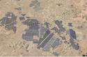 أكبر مزرعة شمسية في العالم في الهند