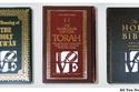 الصيام تم ذكره في معظم الكتب السماوية والأديان المختلفة