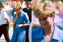 صور: لحظات مؤثرة دفعت أفراد العائلات المالكة للبكاء أمام الناس