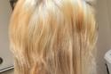 صبغة شعر