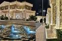 قصر دبي