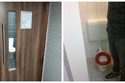 صور: من المستحيل أن يتمكن شخص من استخدامها.. أغرب الحمامات في العالم