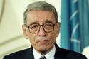 توفي السياسي المصري بطرس بطرس غالي في 16 فبراير/شباط  2016