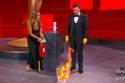 العالم يحترق على يد جيمي كاميل