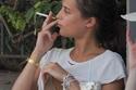 أليسيا فيكاندر