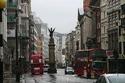 """صور ساحرة لمدينة لندن """"مدينة الضباب"""" في نوفمبر2"""