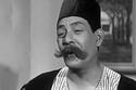 نعرف أشكالهم.. محمد التابعي أشهر صعيدي في السينما وكبير الرحيمية