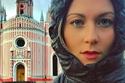 كاسندرا دي بيكول أول امرأة تجوب العالم