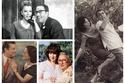 صور: أشهر ثنائيات السينما.. قصص حب حقيقية صنعت التاريخ وانتهت بالغيرة
