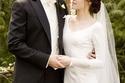 حفل زفاف بيلا وإدوارد في فيلم Twilight