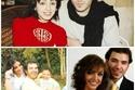 خلعت النجمة المصرية أنغام زوجها الموزع الكويتي فهد عام 2008