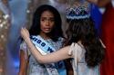 صور ملكة جمال العالم لعام 2019: فتاة سمراء من جاميكا تعرفوا عليها