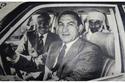لحظات نسي خلالها الرئيس حسني مبارك منصبه بعضها تراه لأول مرة