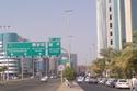 صور  10 أماكن كبيرة ومميزة تستحق الزيارة في جدة