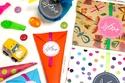 32 صورة تقدم لكم أفكاراً رائعة لتقديم العيدية وتوزيعات عيد الفطر!