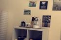 لعشاق القهوة... صور ركن خاصة لحفظ القهوة 2