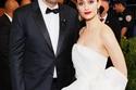 المخرج الأمريكي مصري الأصل سام اسماعيل زوج الممثلة إيمي روسوم