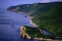 صور جزيرة كيب ريتون بـ كندا تقدم وظيفة وقطعة أرض لمن يرغب العيش فيها 1