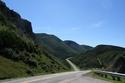 صور جزيرة كيب ريتون بـ كندا تقدم وظيفة وقطعة أرض لمن يرغب العيش فيها 2