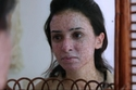 التونسية فتاة القمر