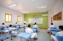عودة المدارس في السعودية